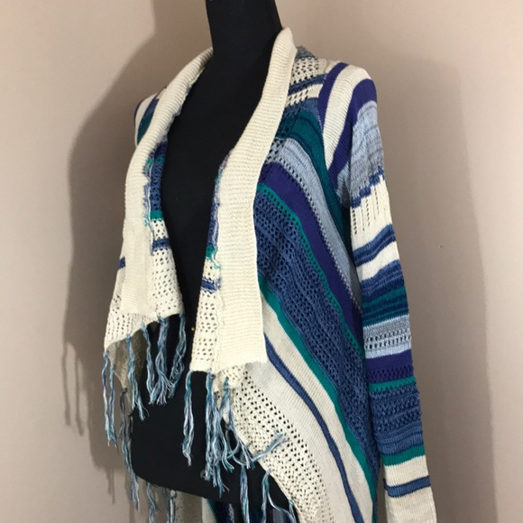 Altar'd State Sweaters - Altar'd State sweater/kimono